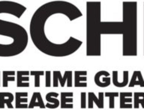 Schier Grease Interceptors